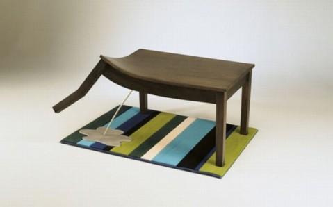 12 Funniest Furniture Designs | The Wondrous Design Magazine